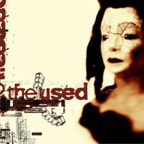 Picture of a band or musician: The Used