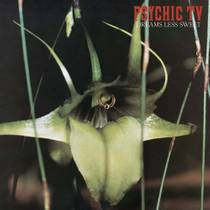 Picture of a band or musician: Psychic Tv
