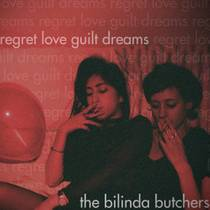 Picture of a band or musician: The Bilinda Butchers
