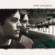 Picture of a band or musician: Evan And Jaron
