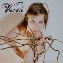 Picture of a band or musician: Valravn