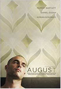 Picture of a movie: August