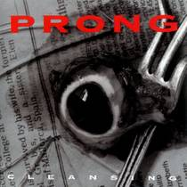Picture of a band or musician: Prong
