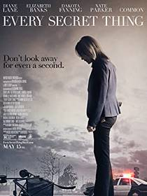 Picture of a movie: Every Secret Thing