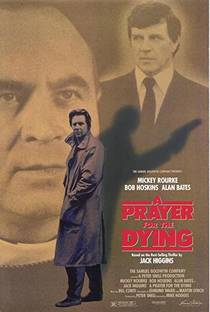 Picture of a movie: A Prayer For The Dying