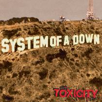 Picture of a band or musician: System Of A Down