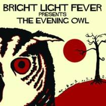 Picture of a band or musician: Bright Light Fever