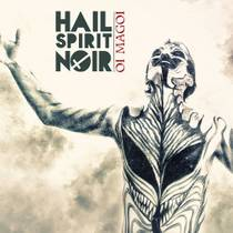 Picture of a band or musician: Hail Spirit Noir