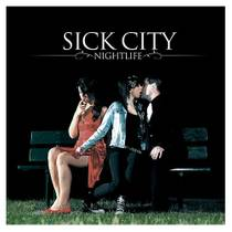 Picture of a band or musician: Sick City