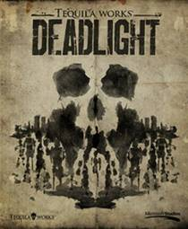 Picture of a game: Deadlight
