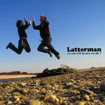 Picture of a band or musician: Latterman