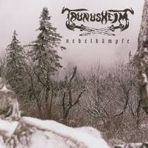Picture of a band or musician: Taunusheim