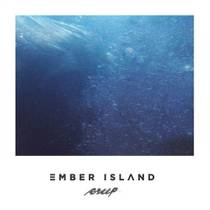 Picture of a band or musician: Ember Island