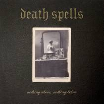 Picture of a band or musician: Death Spells