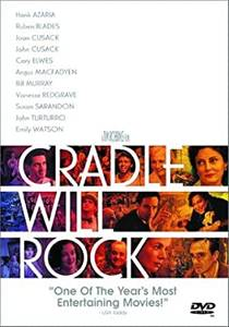 Picture of a movie: Cradle Will Rock
