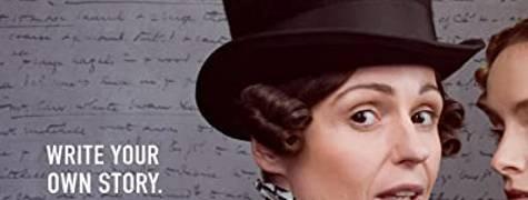 Image of Gentleman Jack