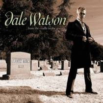 Picture of a band or musician: Dale Watson