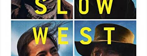 Image of Slow West