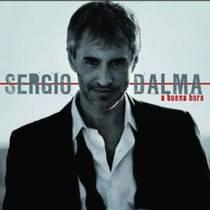 Picture of a band or musician: Sergio Dalma
