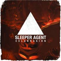 Picture of a band or musician: Sleeper Agent