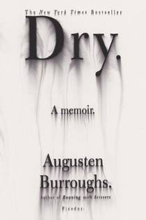 Picture of a book: Dry