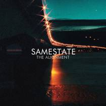 Picture of a band or musician: Samestate
