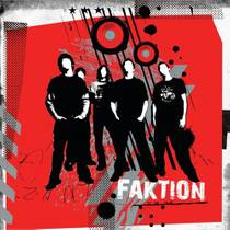 Picture of a band or musician: Faktion