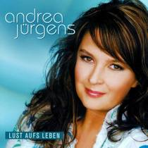 Picture of a band or musician: Andrea Jürgens