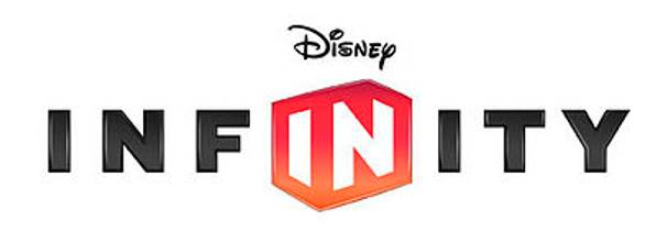 Picture of a game: Disney Infinity