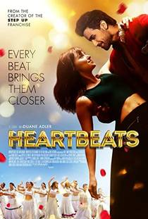Picture of a movie: Heartbeats