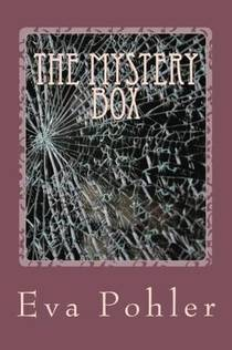 Picture of a book: The Mystery Box