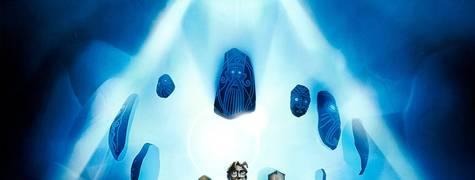Image of Atlantis: The Lost Empire
