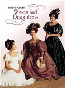 Picture of a TV show: Wives And Daughters