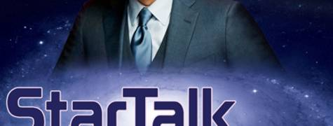 Image of Startalk Radio