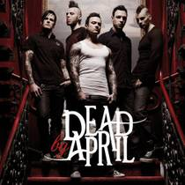 Picture of a band or musician: Dead By April