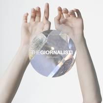 Picture of a band or musician: Thegiornalisti
