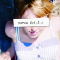 Picture of a band or musician: Bored Nothing