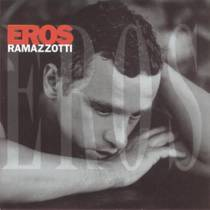 Picture of a band or musician: Eros Ramazzotti