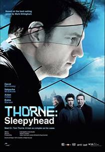 Picture of a TV show: Thorne: Sleepyhead