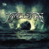 Picture of a band or musician: Tracedawn