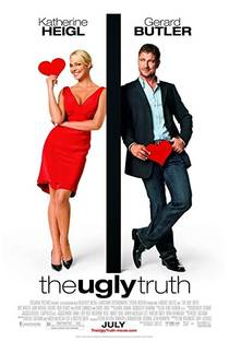 Picture of a movie: The Ugly Truth