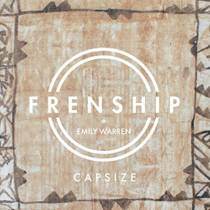 Picture of a band or musician: Frenship