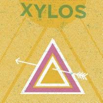 Picture of a band or musician: Xylos