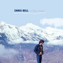 Picture of a band or musician: Chris Bell