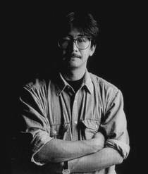 Picture of a band or musician: 植松伸夫