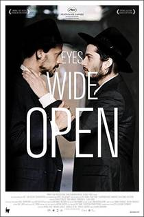 Picture of a movie: Eyes Wide Open