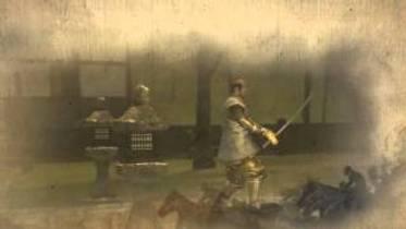 Picture of a game: Total War: Shogun 2 - Fall Of The Samurai