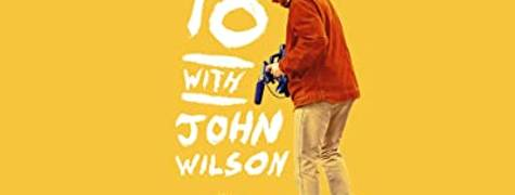 Image of How To With John Wilson