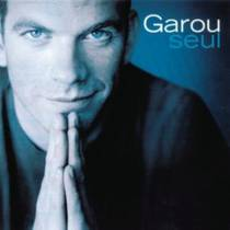 Picture of a band or musician: Garou