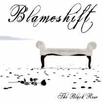 Picture of a band or musician: Blameshift